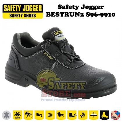 Safety Jogger Bestrun2 S96-9910