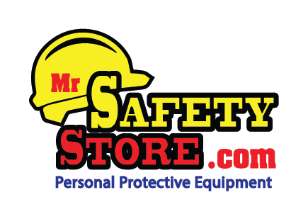 My Safety Store Sdn Bhd (Mr Safety Store)